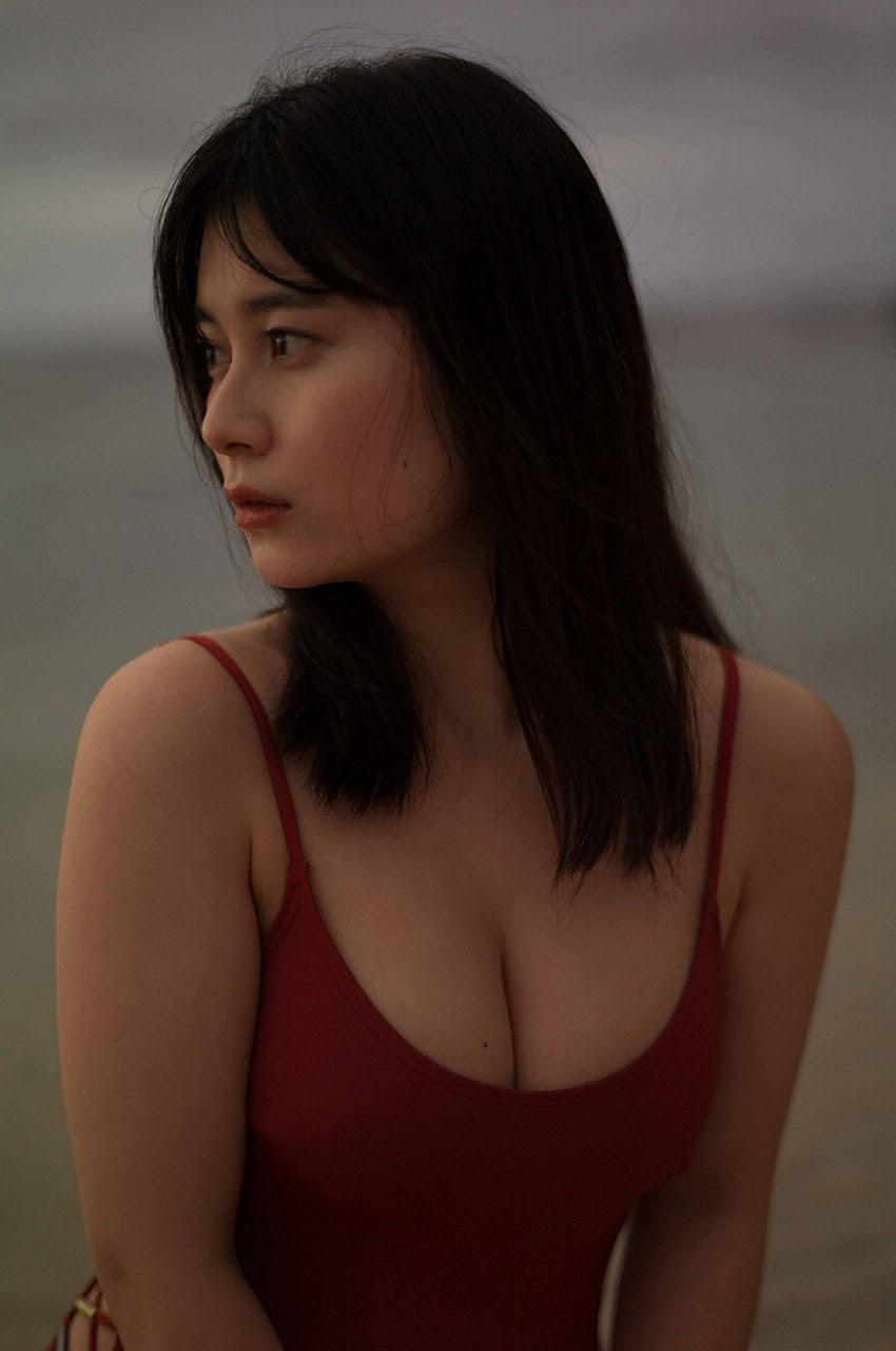 大久保桜子169