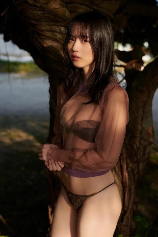 岡田佑里乃55