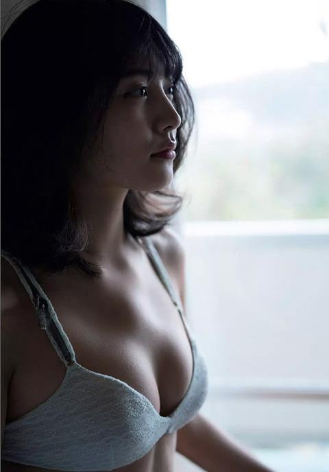 松永有紗38