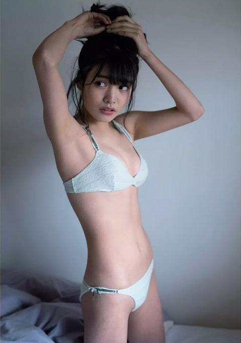 松永有紗40