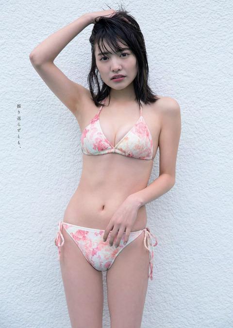 松永有紗42