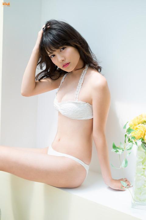 松永有紗49
