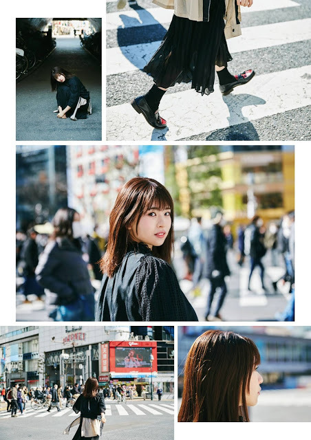 松田好花3