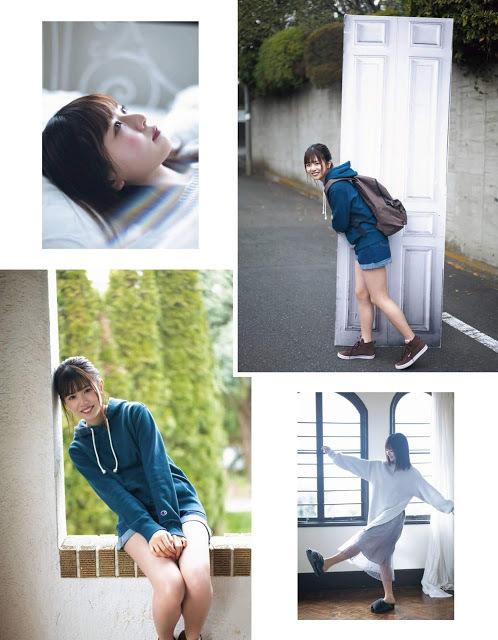 松田好花13