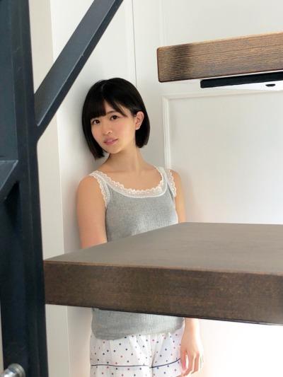 松田好花31