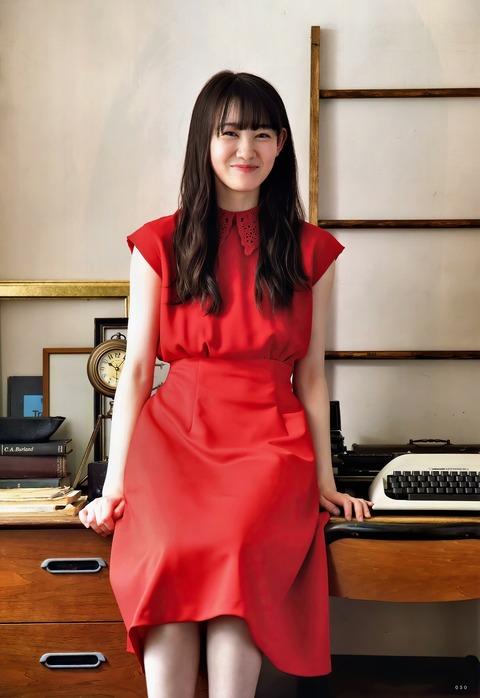松尾美佑7