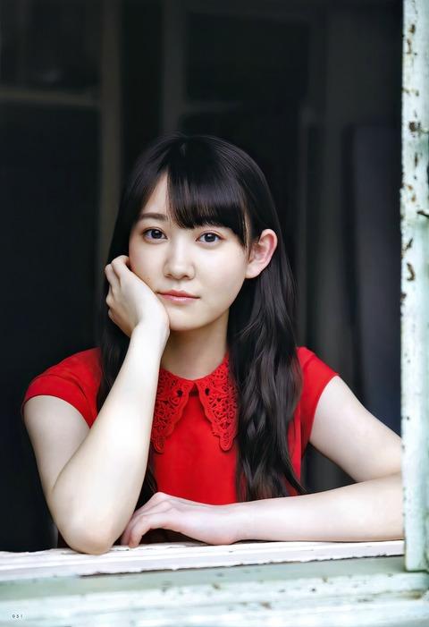 松尾美佑8