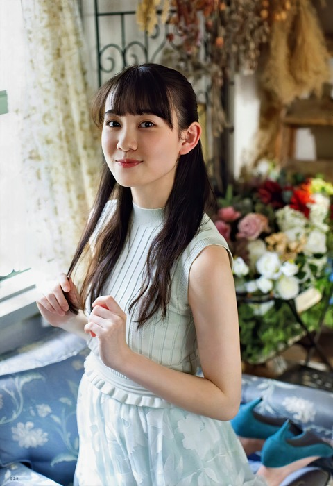 松尾美佑10