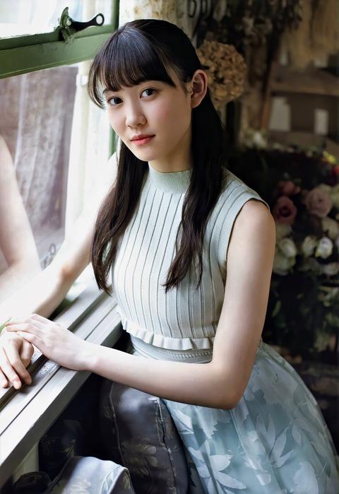 松尾美佑11