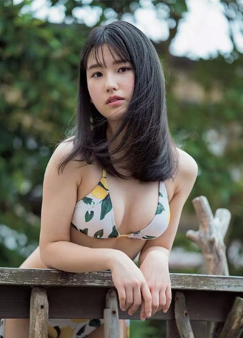 森嶋あんり23