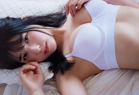 森嶋あんり33