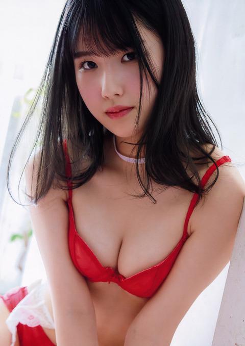 森嶋あんり37