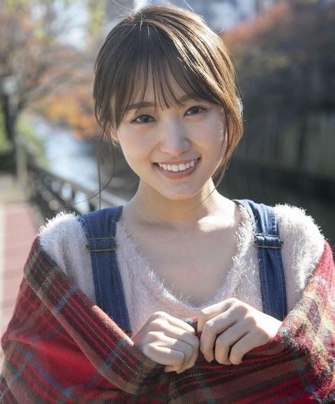 菅井友香18