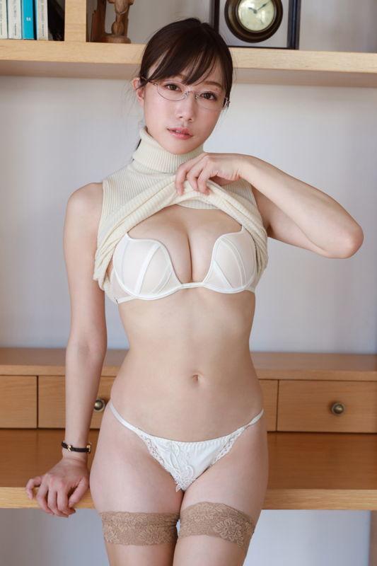 小湊優香6
