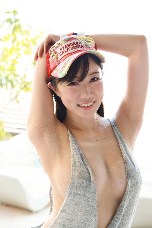 小湊優香10