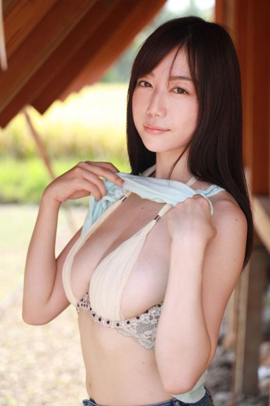 小湊優香11