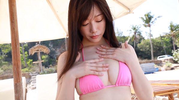 小湊優香19