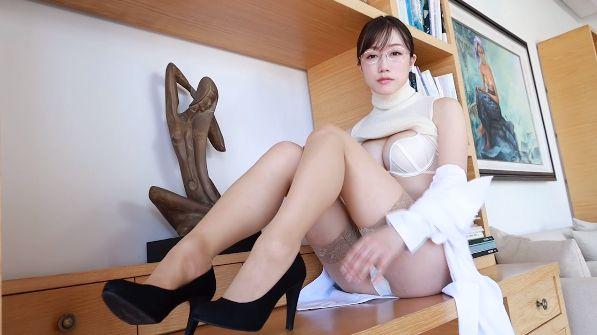 小湊優香25