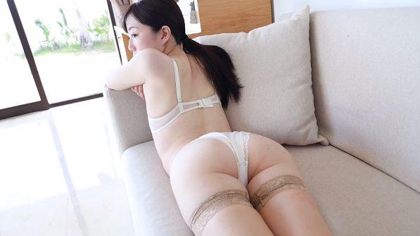 小湊優香26