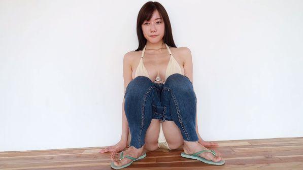小湊優香28