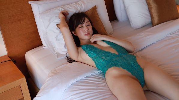 小湊優香36