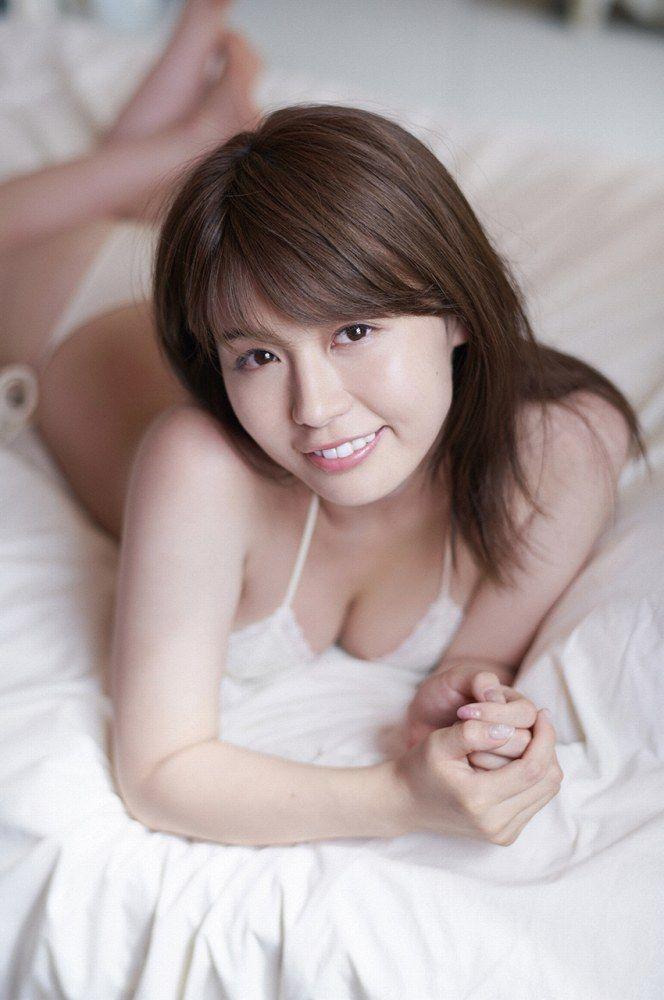 井口綾子97