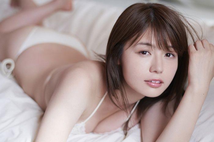 井口綾子96