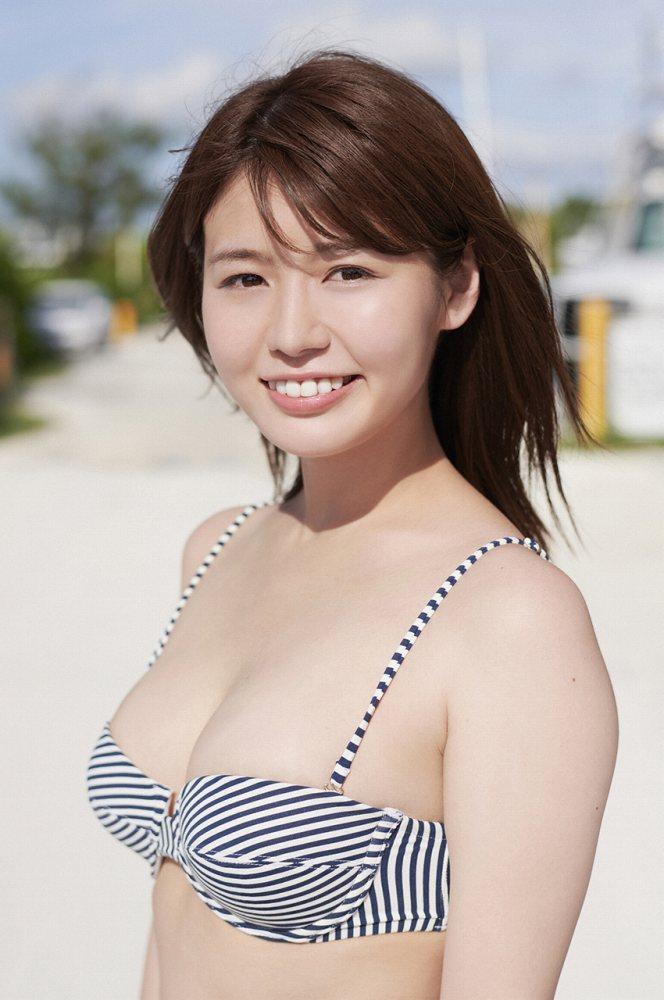 井口綾子109