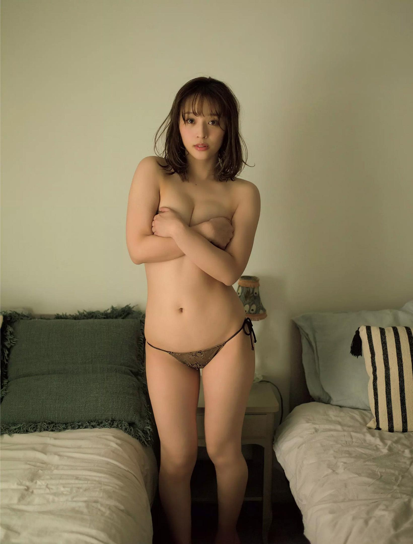 神部美咲59