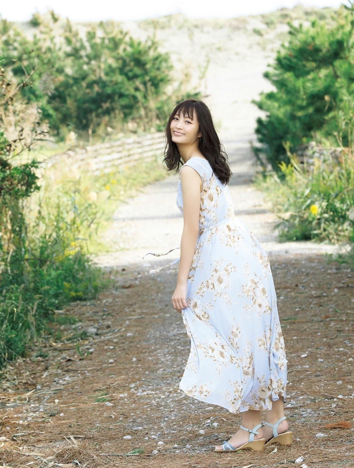 和田瞳33