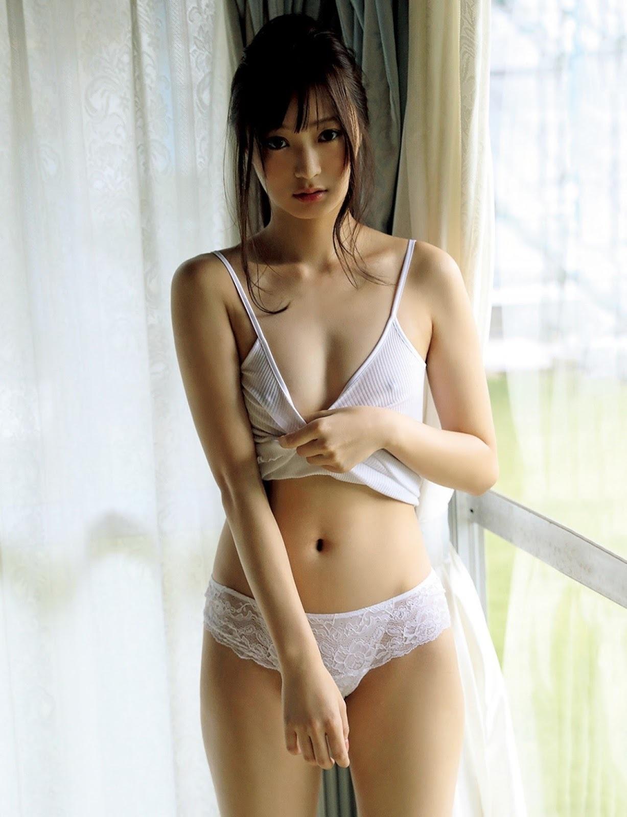 和田瞳35