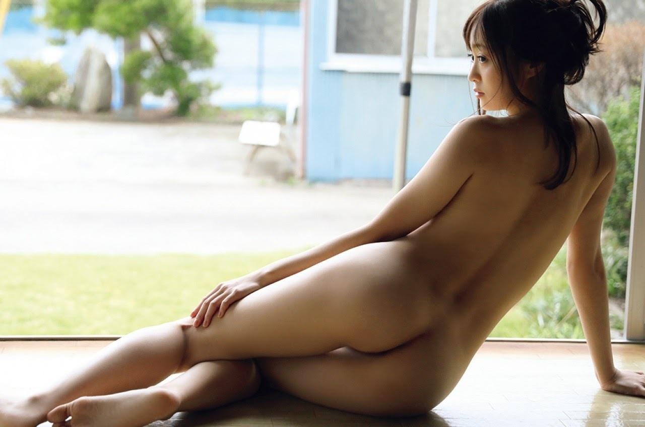和田瞳36