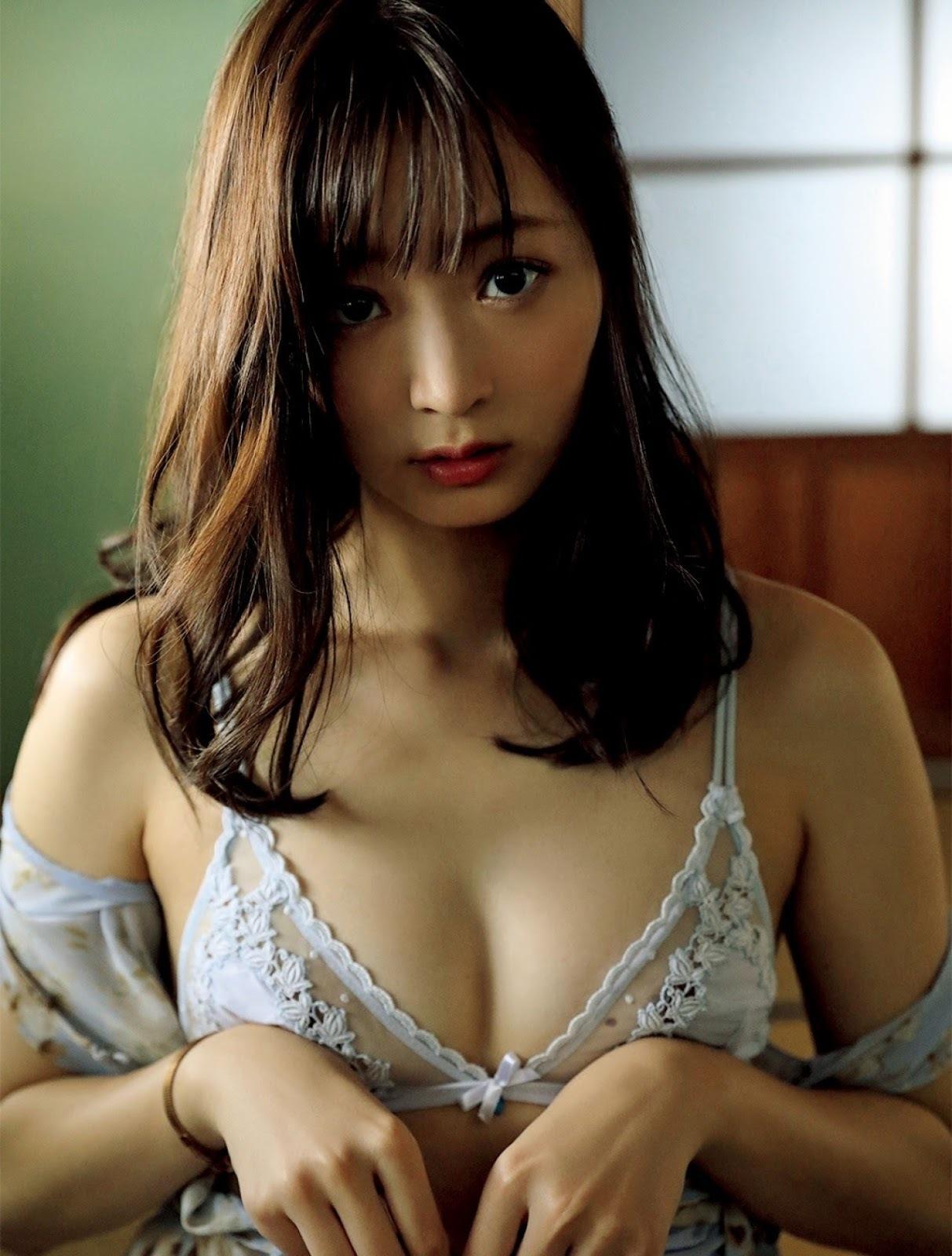 和田瞳37