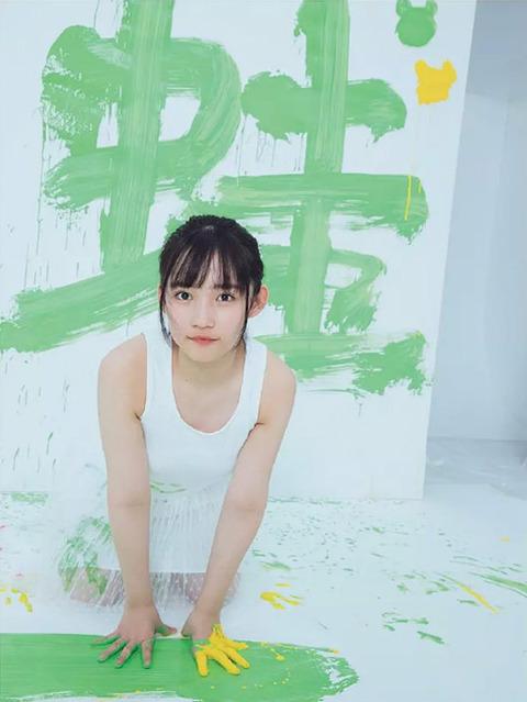 矢作萌夏32