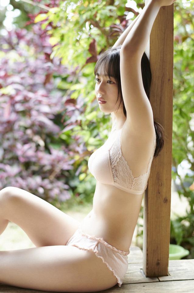 岡田佑里乃62