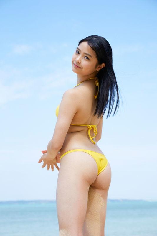 西本ヒカル7