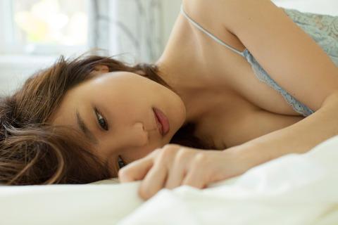 真野恵里菜58