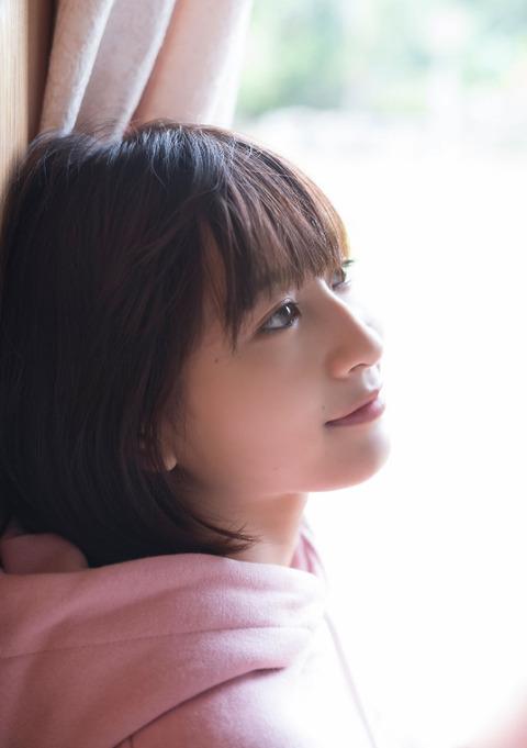 モンロウ46