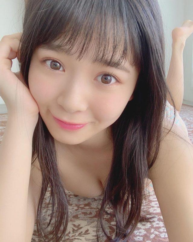 安田桃寧15