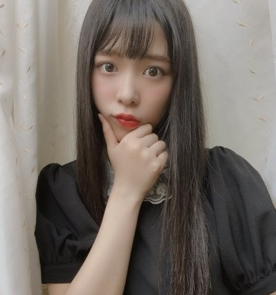 安田桃寧26