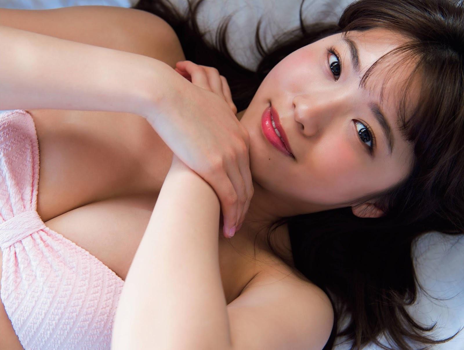 古田愛理86