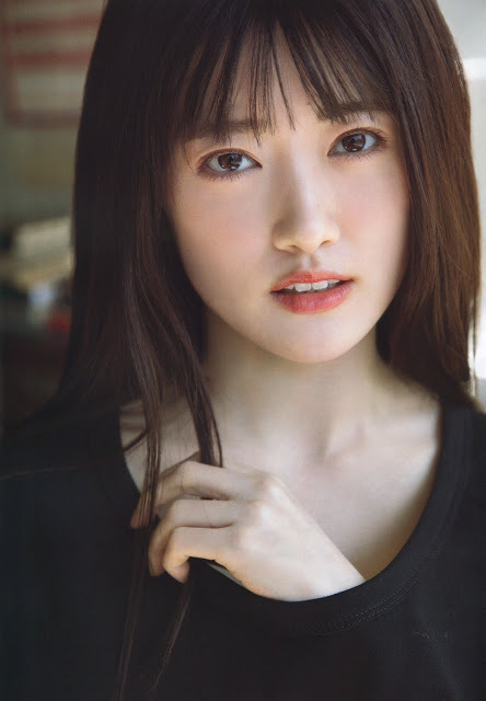 樋口日奈3