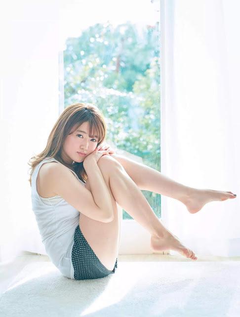 樋口日奈9
