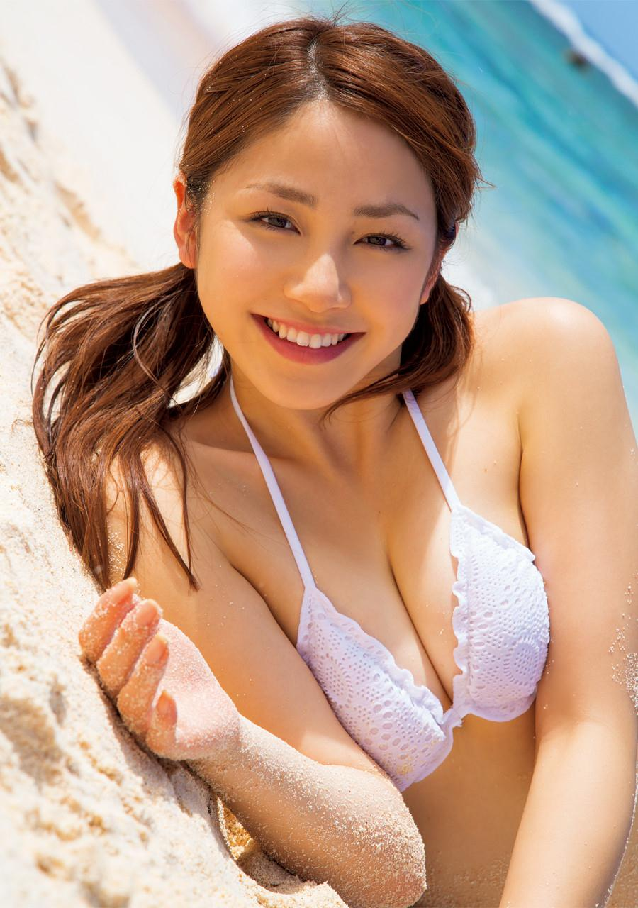 吉川友17