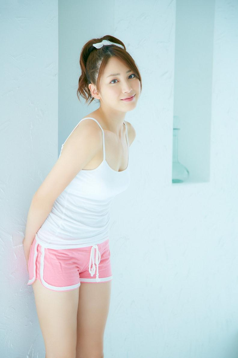 吉川友18