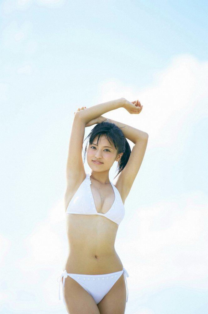 小島瑠璃子091