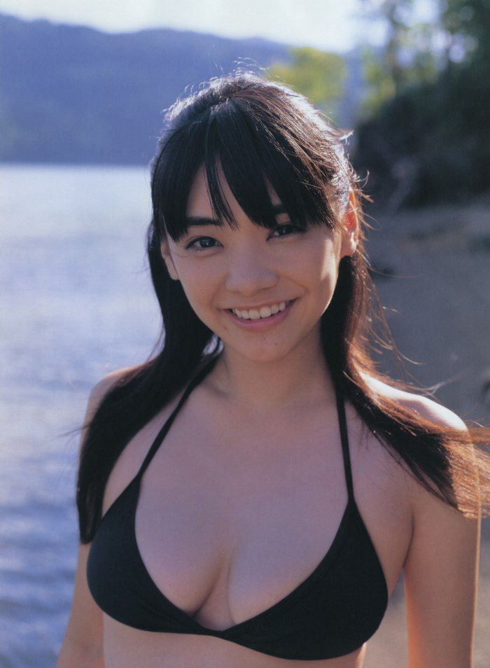 倉科カナ_026