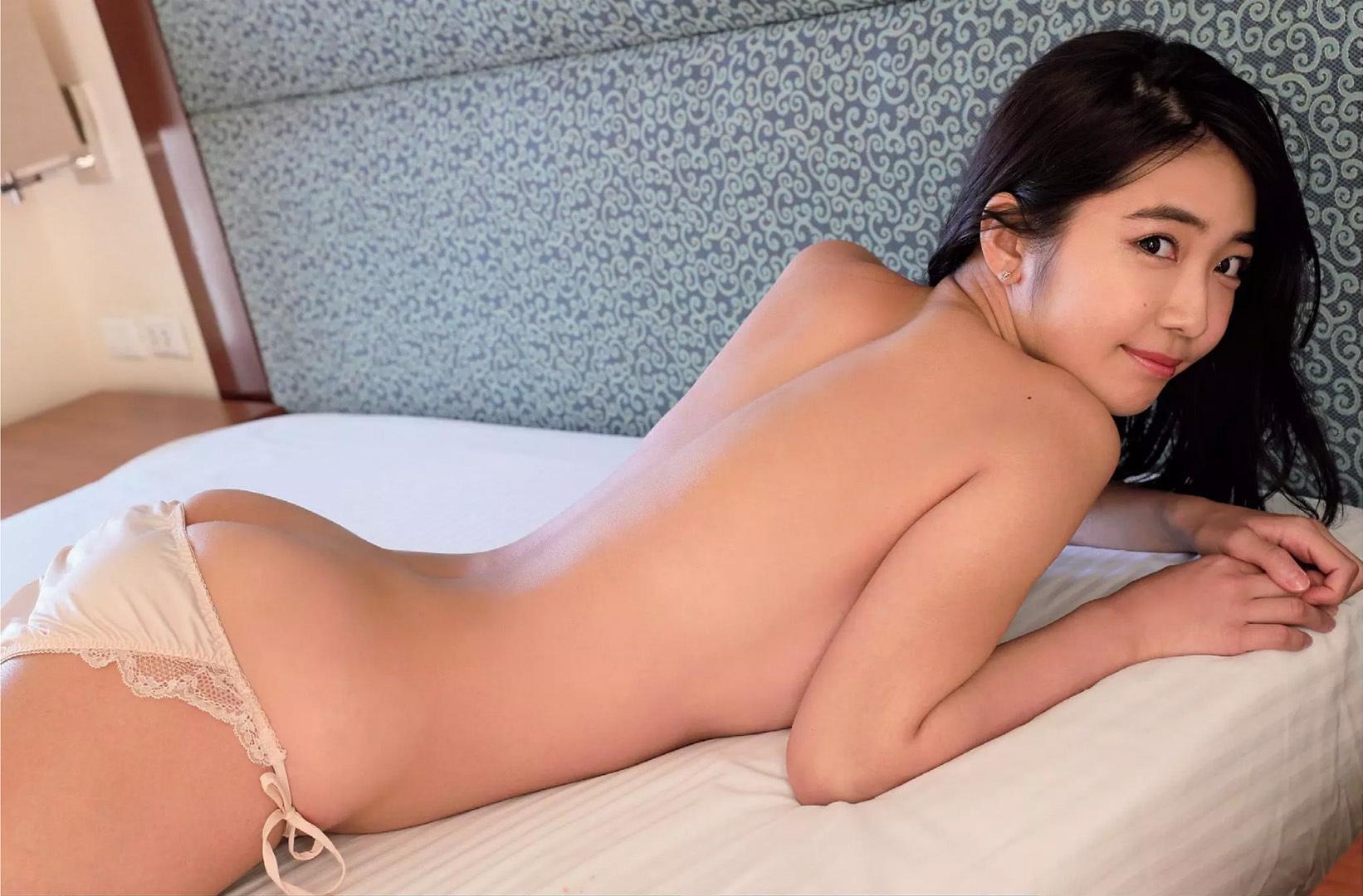 天羽希純37