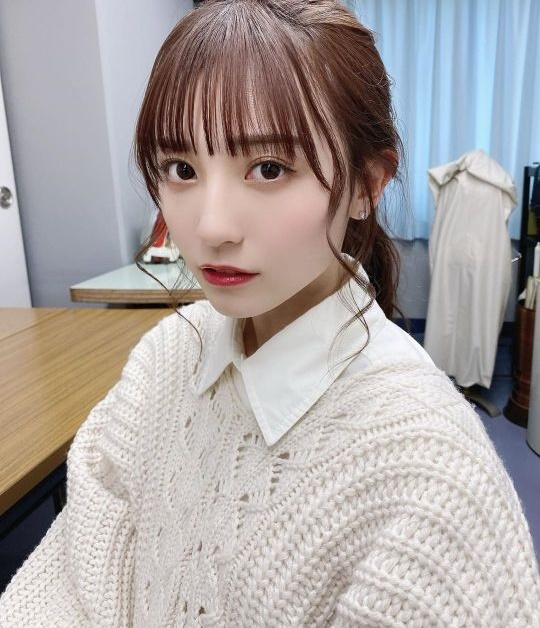 吉井美優31