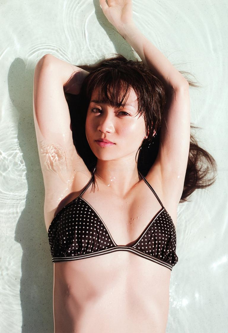 大島優子47